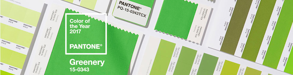 00-Pantone_Color_of_the_Year_Greenery_Color